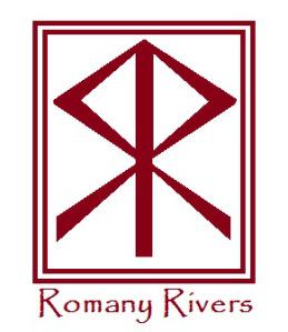 RRivers logo
