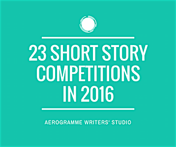 23-Short-StoryCompetitionsIn-2016