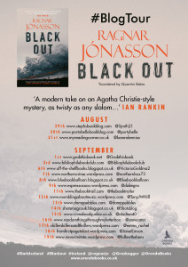 black-out-blog-tour