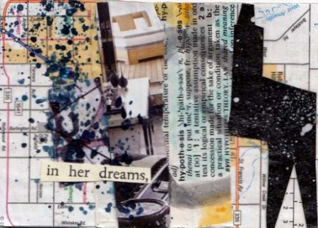 atc-in-her-dreams-6-16-small