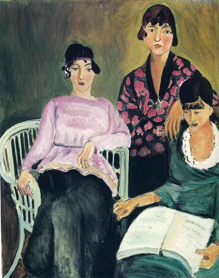 three-sisters-1917.jpg